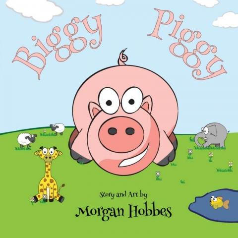Biggy Piggy