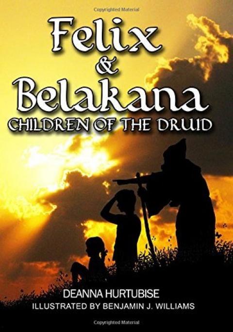 Felix & Belakana