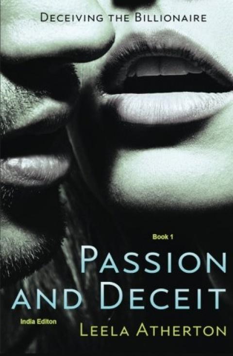 Passion & Deceit