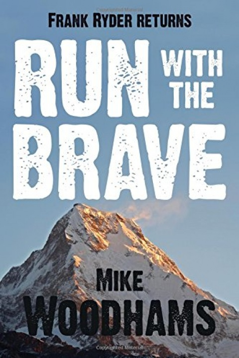 Run With The Brave