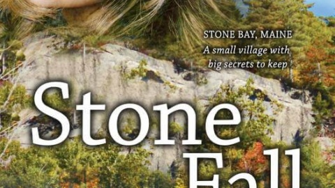 Stone Fall