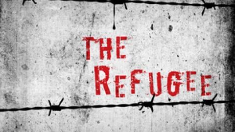 The Refugee