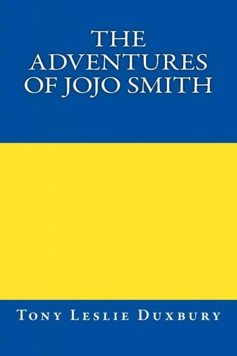 The Adventures of Jojo Smith
