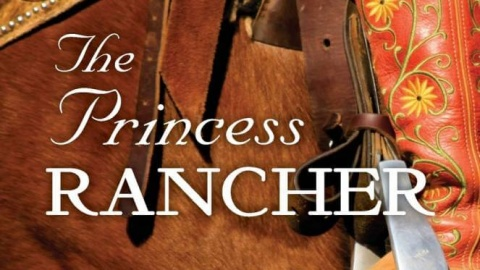 The Princess Rancher