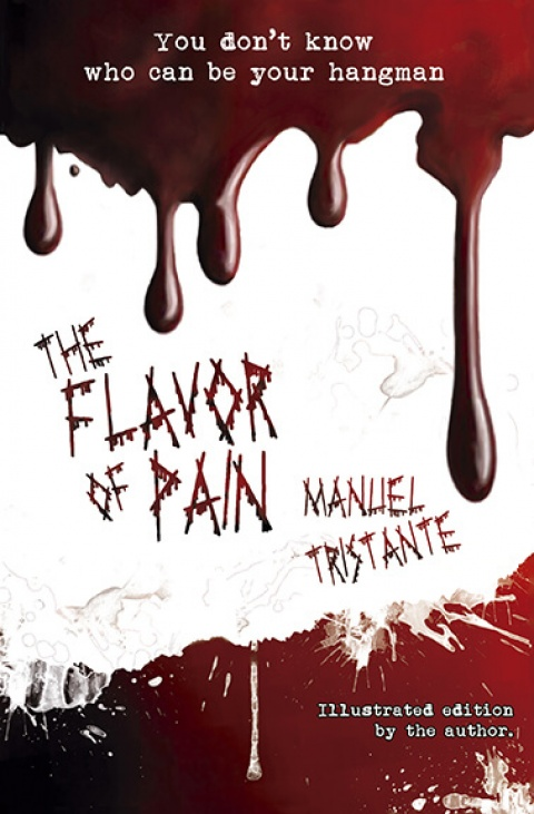 The flavor of pain