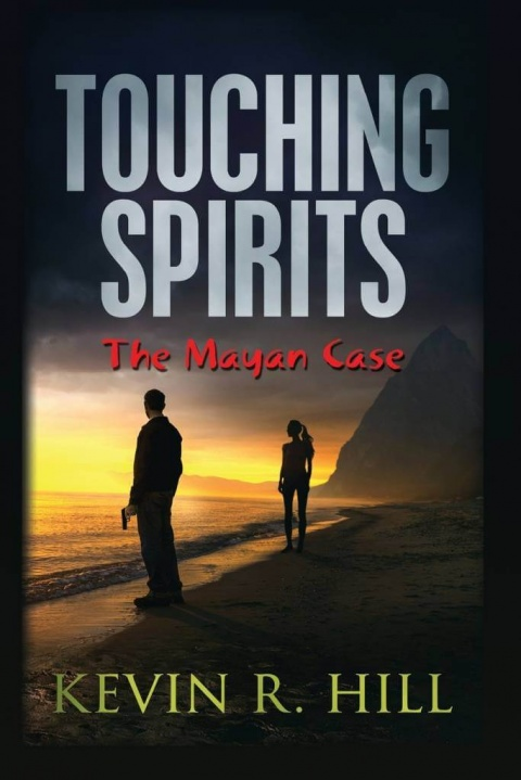 Touching Spirits