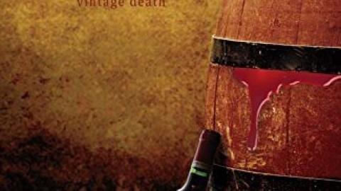 VD: Vintage Death