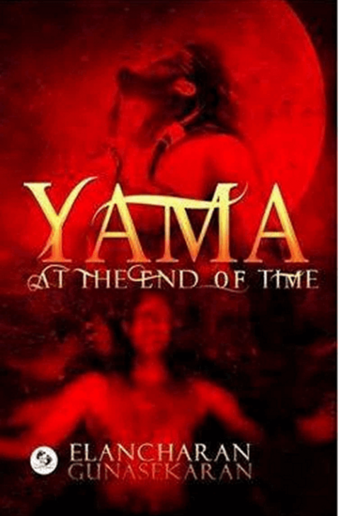 Yama, At the End of Time