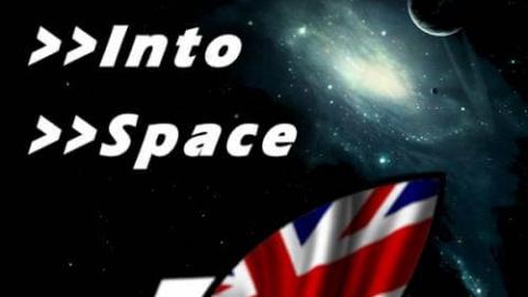 Adventures into Space