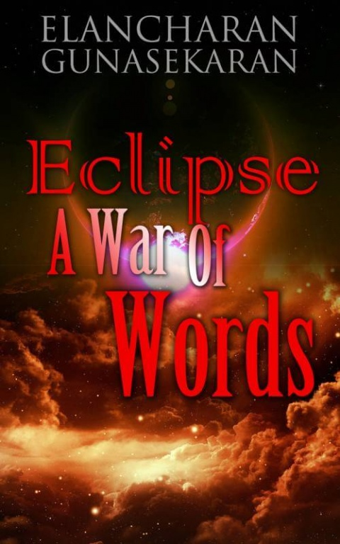 Eclipse- A War of Words