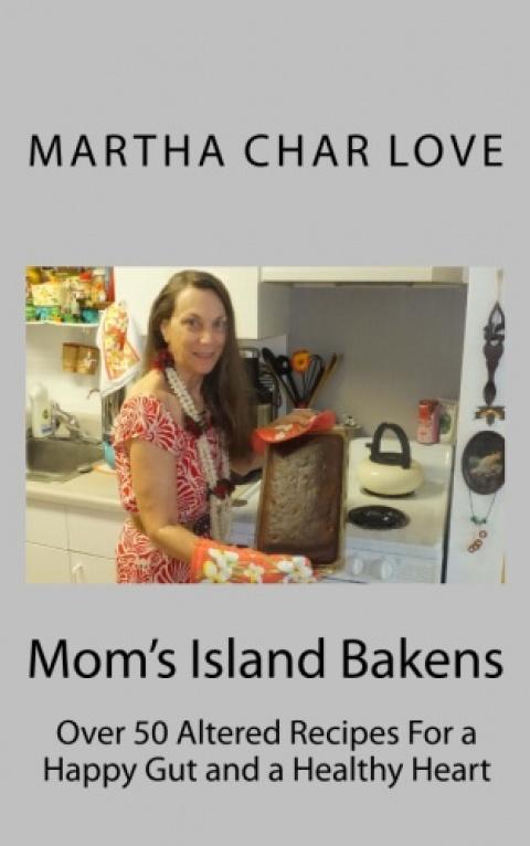 Mom's Island Bakens