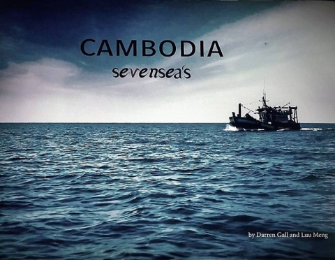 Cambodia Sevenseas