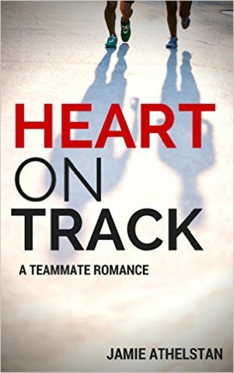 Heart On Track