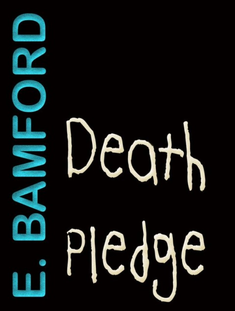 Death Pledge