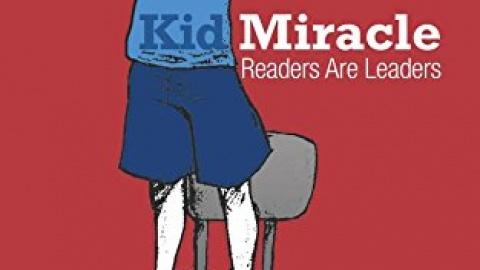 Kid Miracle