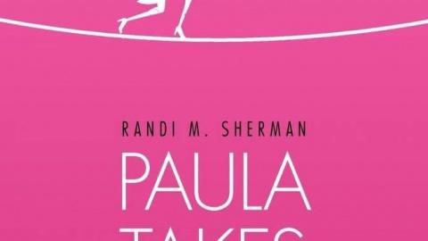 Paula Takes A Risk