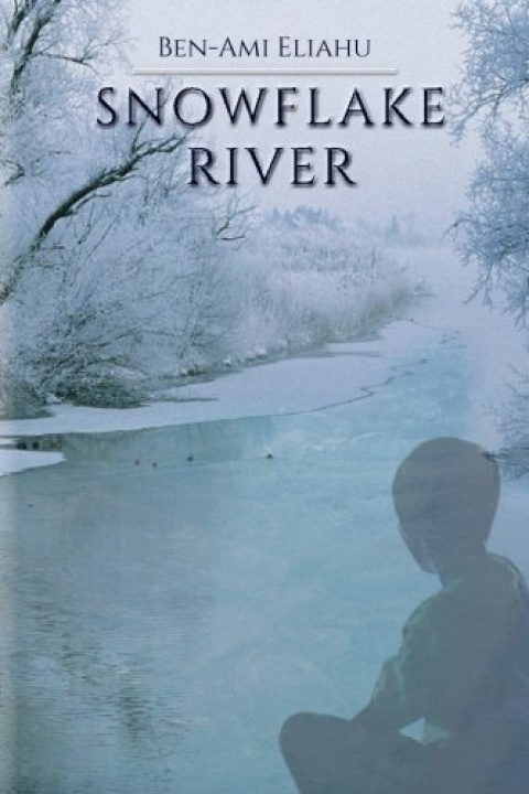Book Giveaway For Snowflake River