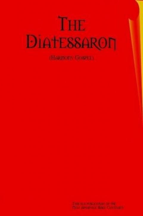 The Diatessaron