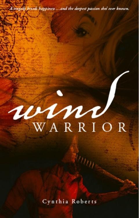 Wind Warrior: Iroquois Series