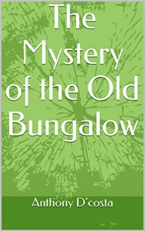 The Mystery of the Old Bungalow