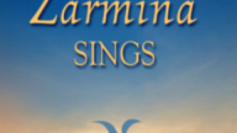 Why Zarmina Sings