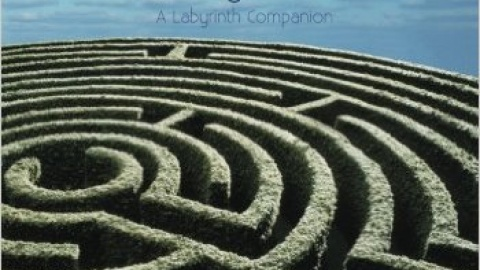 Bringing Life to the Labyrinth