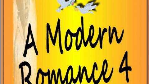 A Modern Romance 4