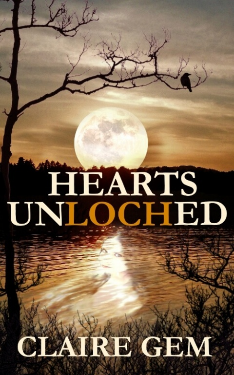 Hearts Unloched
