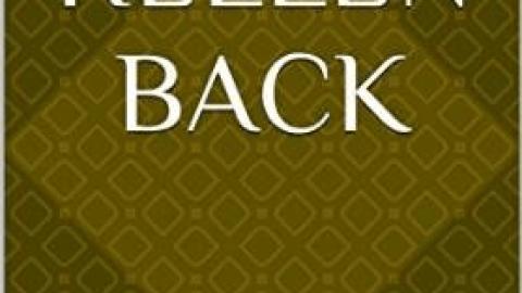 Hellen Back