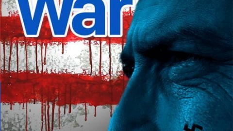 Hoyt's War