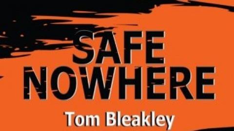 Safe Nowhere