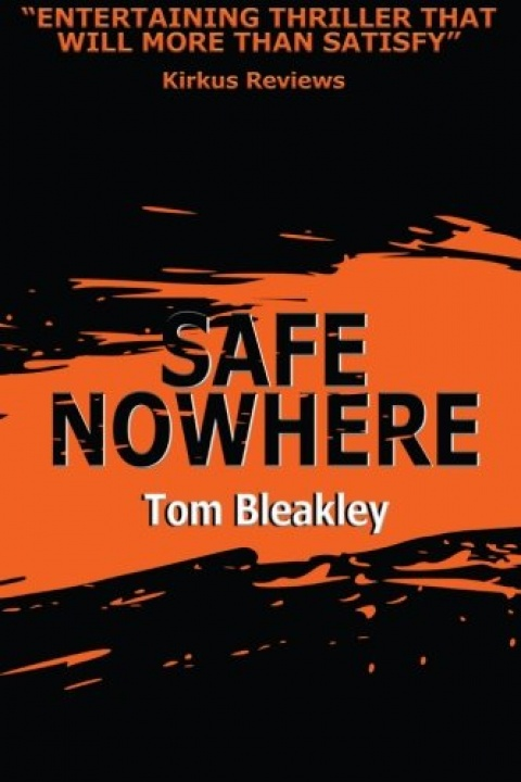 Safe Nowhere