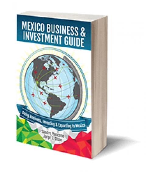 Mexico Business Guide