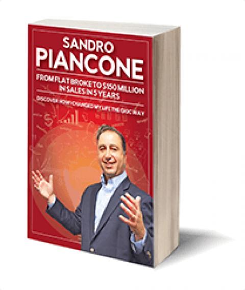Sandro Piancone