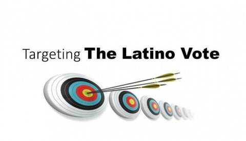 The Latino Vote – Know Your Market