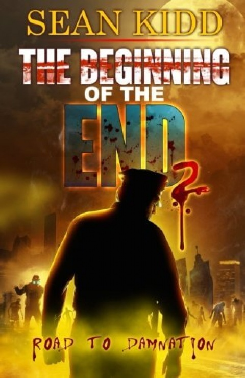 The Beginning of the End 2