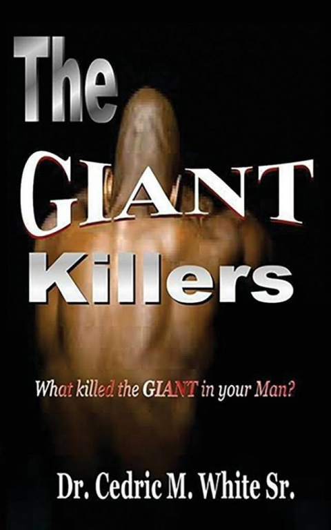 The Giant Killers