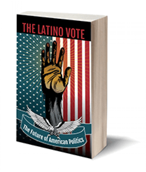 The Latino Vote