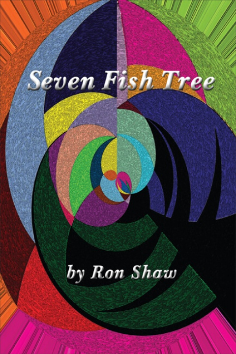 Seven Fish Tree