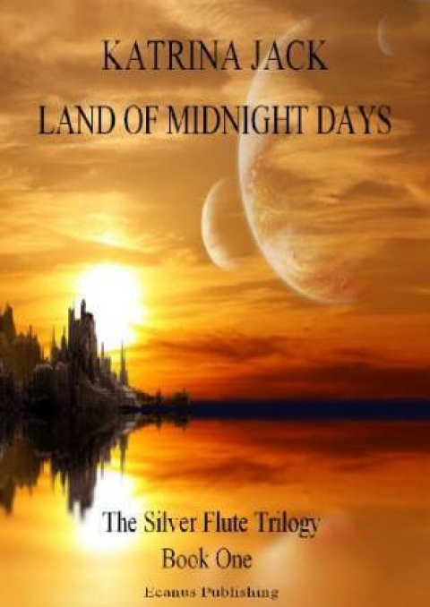 Land of Midnight Days