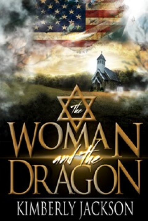 The Woman and the Dragon