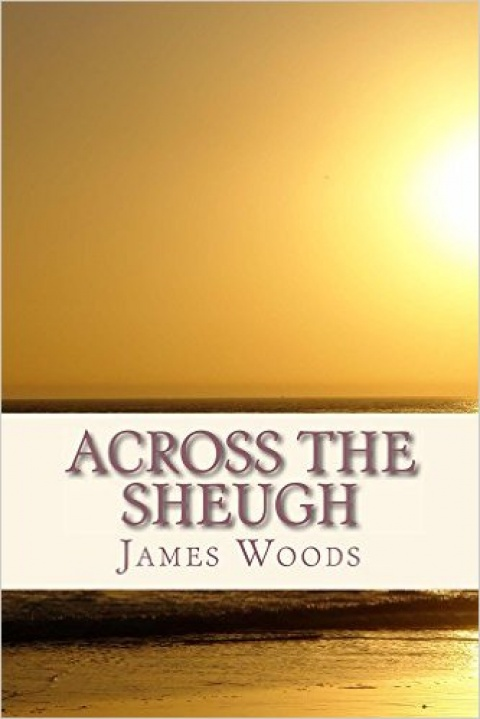 Across the Sheugh