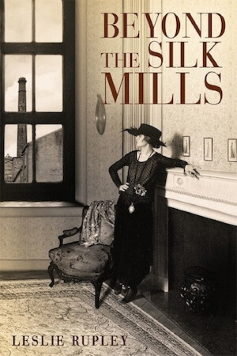 Beyond the Silk Mills