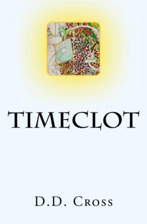 TIMECLOT