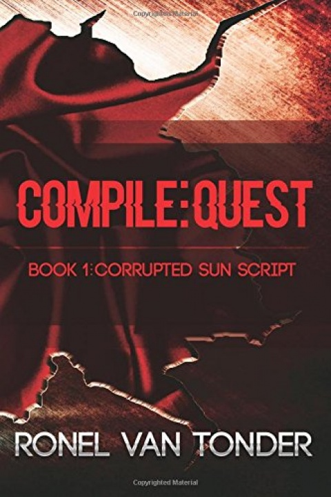Compile Quest