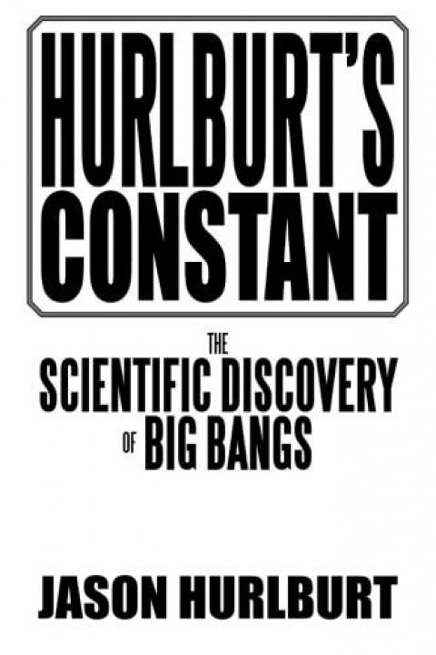 Hurlburt's Constant