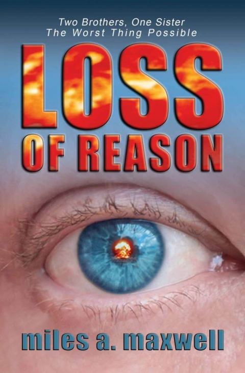 Loss of Reason – Review
