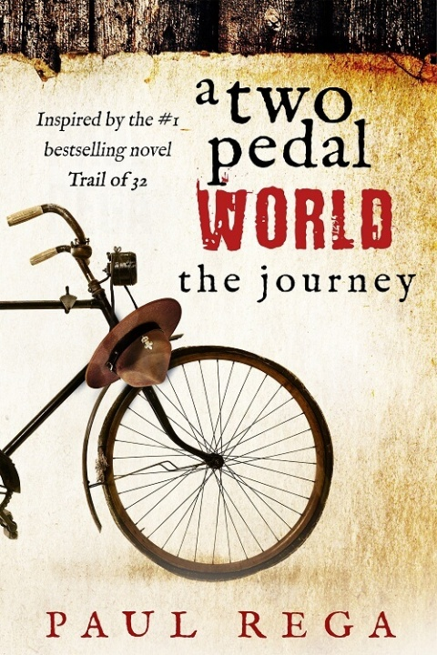 A Two Pedal World