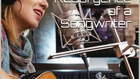 Resurgence of a Songwriter