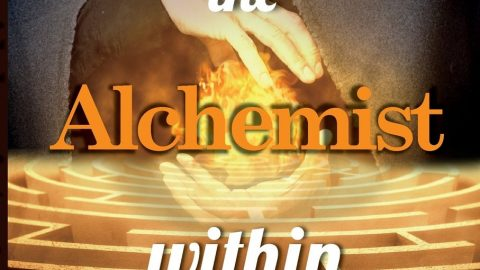 Finding the Alchemist within